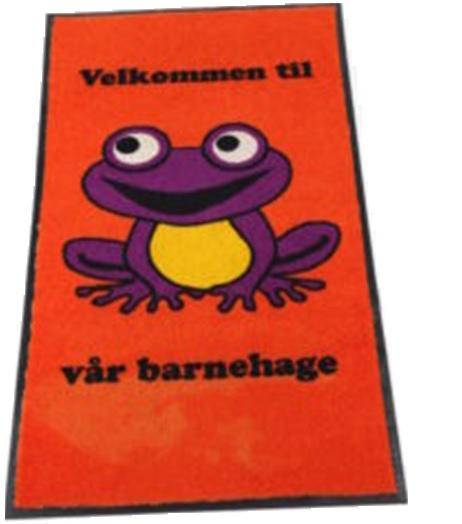 Barnehage1