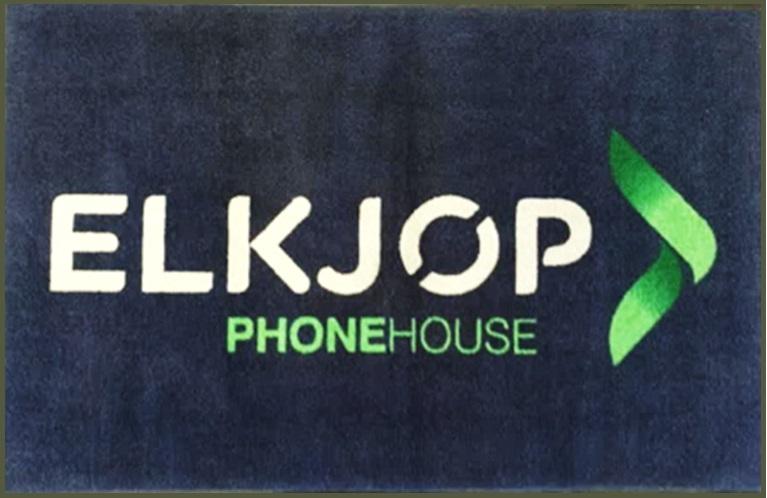 Elkjop Phonehose